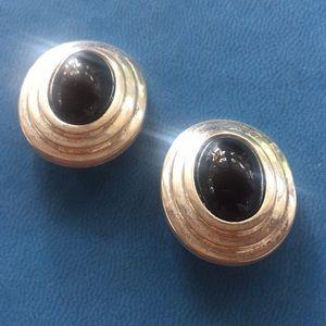 VTG Christian Dior Earrings
